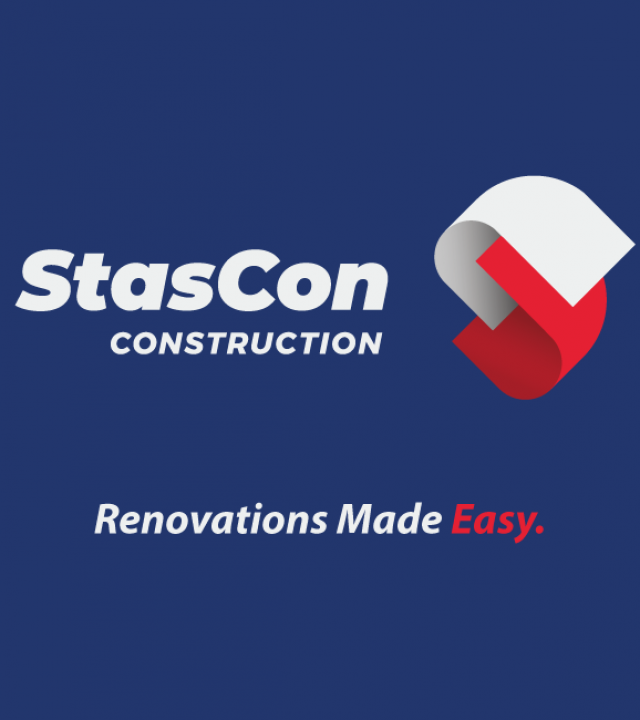 Stascon About